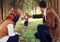 4 совета, как сохранить здоровые отношения с окружающими