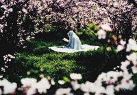 10 интересных фактов о Фатиме - дочери пророка Мухаммада (мир ему)