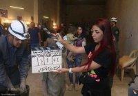 США эвакуируют волонтеров «Белых касок» из Сирии