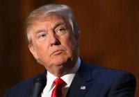 Трамп назвал главную проблему современного мира