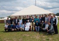 VI Форум мусульманской молодежи пройдет в Болгаре
