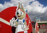 После ЧМ-2018 Татарстан продолжит принимать международные соревнования