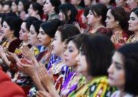 Таджикские женщины пожаловались на хамство мужчин
