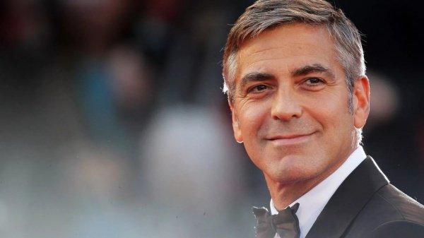 Клуни получил прибыль благодаря продаже фирмы Casamigos — в 2013 году актер стал одним из ее основателей