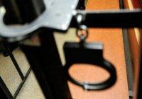 Более 20 предполагаемых экстремистов задержаны в Тульской области