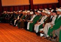 Татарские богословы обсудят вопросы религиозного образования детей