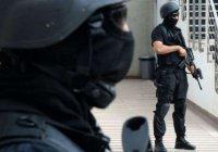 СМИ: в Марокко по подозрению в терроризме задержан россиянин