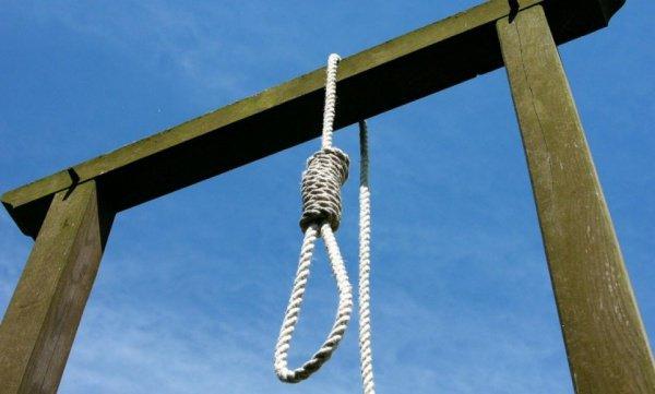 В Саудовской Аравии казнили убийц и наркоторговцев.
