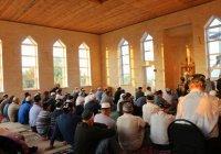 В Сызрани могут закрыть мечеть