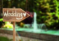 В России разрешили выбирать «красивую» дату свадьбы