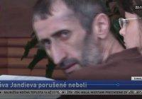В Россию экстрадирован член банды Шамиля Басаева