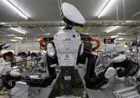 Искусственный интеллект отнимет рабочие места и создаст новые