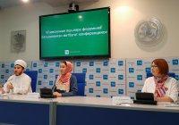 На Форум мусульманской молодежи в Болгар приедут участники из ОАЭ