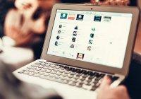 Ученые: Социальные сети опасны для психики