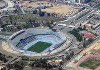 Египет вознамерился принять Олимпийские игры и ЧМ по футболу