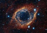 Ученые: Вселенная изучена полностью