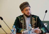 В Казани стартует Форум татарских религиозных деятелей