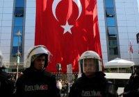 Партия Эрдогана хочет сделать режим ЧП нормой жизни в Турции