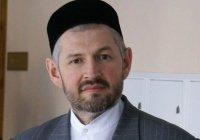 В Апанаевской мечети открылся музей в честь Валиуллы Якупова