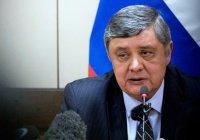 В России ответили на требование Афганистана извиниться за ввод советских войск