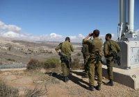 СМИ: Россия обеспокоена возможным столкновением Ирана и Израиля в Сирии