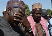 В Нигерии объявили о геноциде христиан