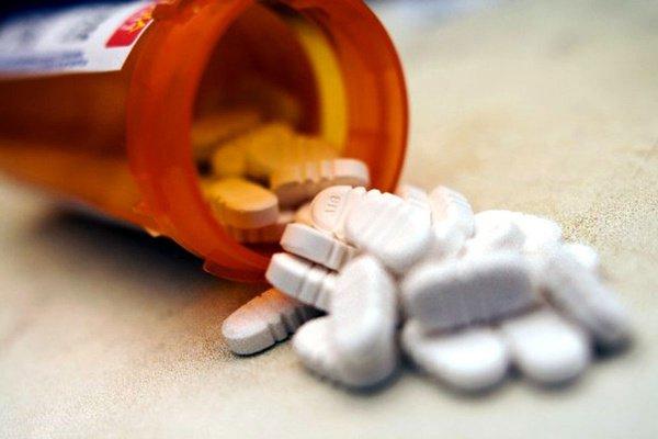 Витамины В, С и D, которые содержатся в большинстве БАД, почти бесполезны.