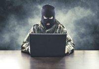 Новый игрок на фронте информационных войн
