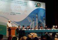 Муфтий РТ: сохраняя национальную самобытность татар, мы сохраним нацию и народ