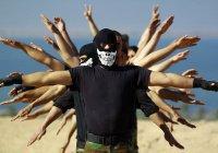 Эксперт: ИГИЛ «свернуло» всю пропаганду