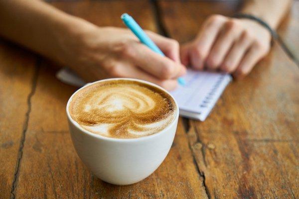 10 обязательных дел, которые нужно сделать утром