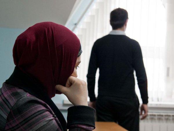 Жителям Узбекистана, желающим развестись, придется раскошелиться.
