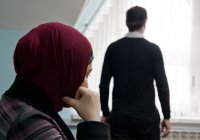 Новый способ осложнить развод придумали в Узбекистане