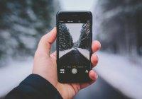 Создана технология мгновенной зарядки iPhone