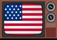 В США запускают телеканал на фарси для вещания на Иран