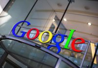 Переводчик Google пообещал конец света
