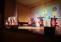 В Кисловодске стартовал межконфессиональный форум «Кавказ – наш общий дом»
