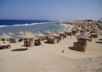 В Египте на одном пляже за неделю утонули более 20 человек