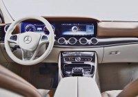 Кошка повредила Mercedes на 1,5 миллиона рублей