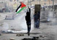 Спецкоординатор ООН: ситуация в Газе может «вспыхнуть» в любой момент