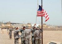 США расширяют крупнейшую на Ближнем Востоке военную базую
