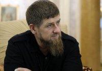 Кадыров прокомментировал закон о добровольном изучении родных языков