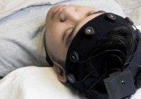 Ученые научились улучшать память во сне