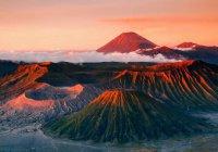 Назван самый лучший в мире остров для туристов