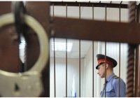 Призывы к терроризму обернулись 2,5 годами тюрьмы для жителя Владимира