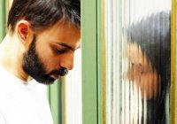 """Исламская линия доверия: """"Должна ли жена возвращать ушедшего мужа?"""""""