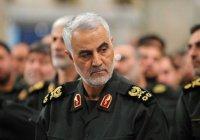 Иран: Красное море больше небезопасно для американцев