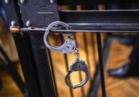 В Казахстане осужденные будут платить потерпевшим компенсации