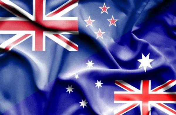 Спор на соответствующую тему между 2 странами ведется уже продолжительное время