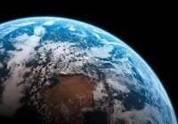 Стало известно, сколько россиян считают Землю плоской
